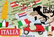 Italia cele mai frumoase locuri de vizitat