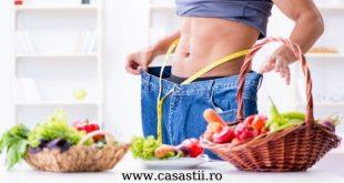 Top 3 diete pentru o nutritie sanatoasa