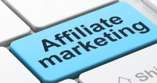 Marketing Afiliat Castiga bani Online ca sa stii