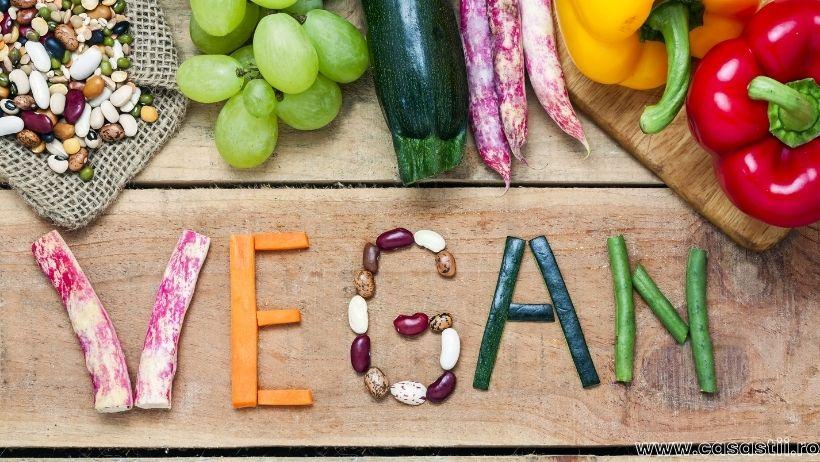 Alimente Raw Vegan De Consum casastii.ro