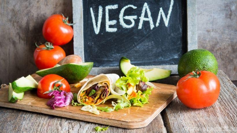 Alimente crude Raw Vegan casastii.ro